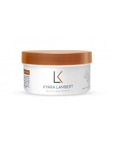 KERATIN RECHARGE MASK